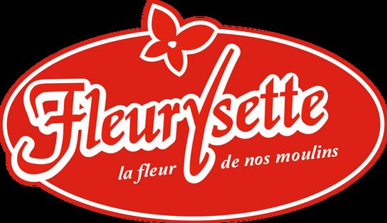 La farine Fleurysette livrée à Paris et sa région