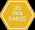 Farines Guiard Eure-et-Loir, les panifiables