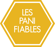 Les farines Panifiables