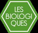 Farines Guiard Calvados, les Biologiques