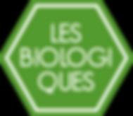 Les farines Biologiques