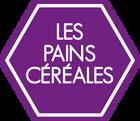 Farines Guiard Sarthe, les Céréales
