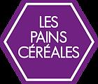 Farines Guiard Eure-et-Loir, les Céréales