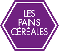 Les farines aux Céréales