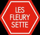 Farines Guiard Sarthe, les Fleurysette