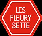 Farines Guiard Eure-et-Loir, les Fleurysette