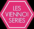 Farines Guiard Eure-et-Loir, les Viennoiseries