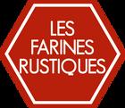 Farines Guiard Calvados, les Rustiques