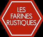 Farines Guiard Eure-et-Loir, les Rustiques
