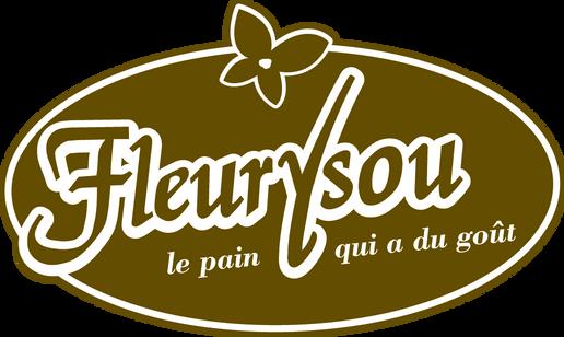Logo_Fleurysou.png