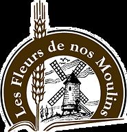 Farines de nos moulins, Eure-et-Loir
