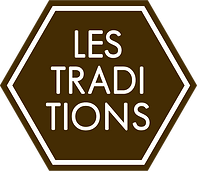 Les Farines Tradition Française