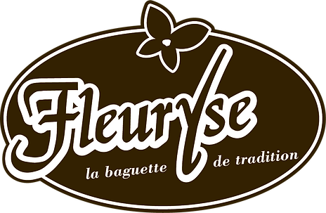 Logo_Fleuryse.png