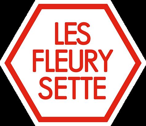 Les farines Fleurysette