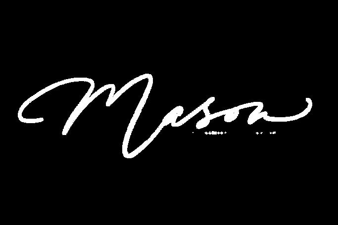Mason ohne.png