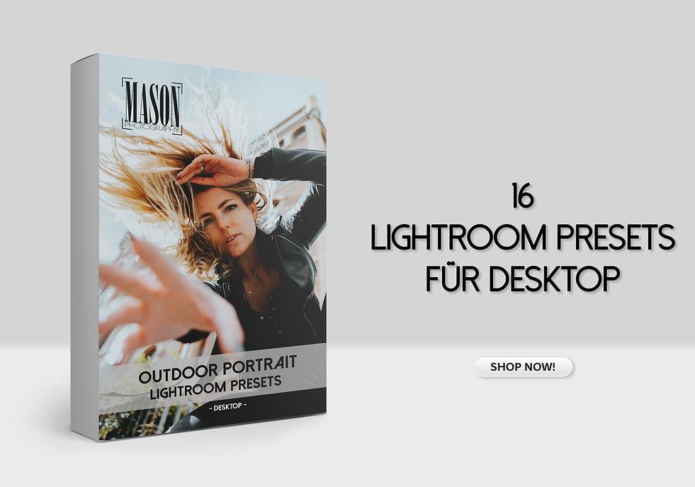 16 outdoor Lightroom presets.jpg