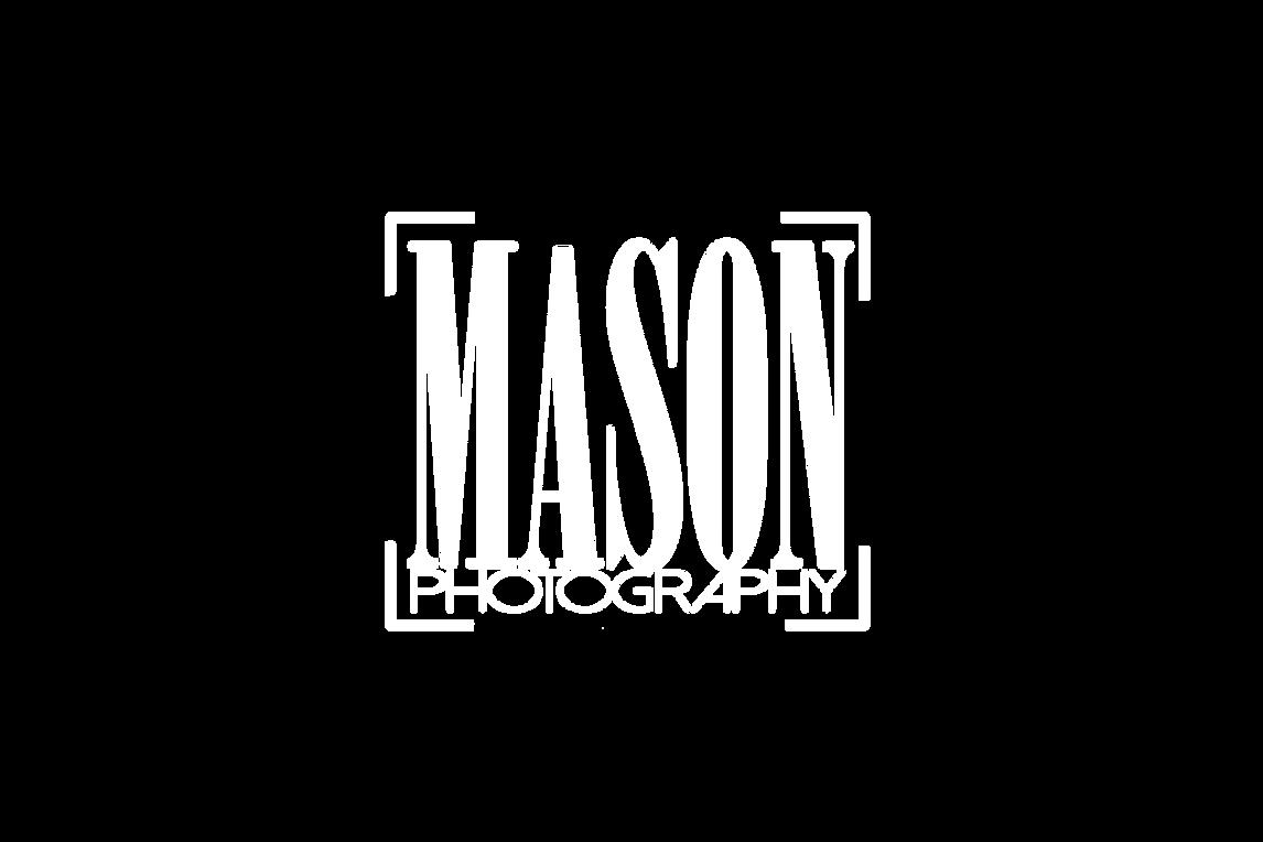 Mason New weiß.png