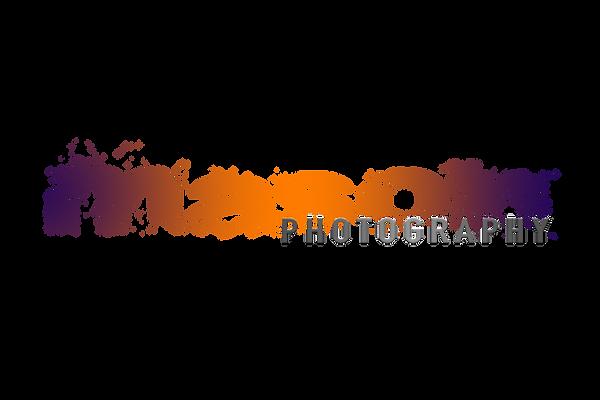 Farb Logo Mason png transparent.png