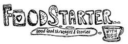FOODSTARTER article