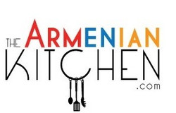 Armenian Kitchen Blog