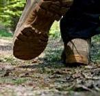 Walking 06.jpg