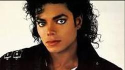 Michael Jackson_edited