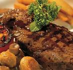 Steak%2001_edited.png