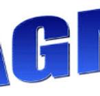 AGM_edited.png