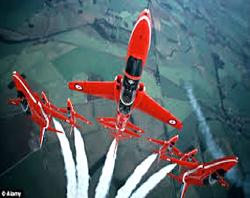 air show_edited