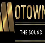 Motown%2003_edited.png