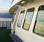 Poole cruise 01.jpg