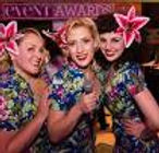Spitfire Sisters.jpg