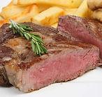 Steak 07.jpg