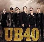 UB40.jpg