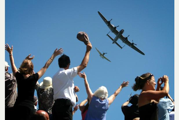 Airshow 03