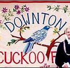 Downton Cuckoo Fair.jpg