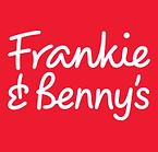 Frankie & Bennies.png
