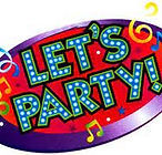 Lets party 03.jpg
