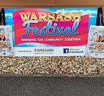 Warsash Festival-02.jpg