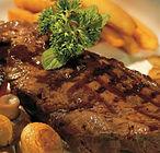 Steak 01.jpg