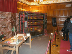 Bletchley 2_edited