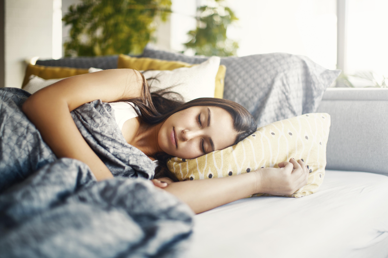 Atelier Améliorer le sommeil