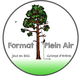 LOGO FORMAT PLEIN AIR def.png