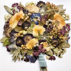 Wedding Bouquet Two