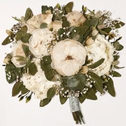 Wedding Bouquet Three