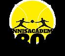 PTKV Logo 1800.png
