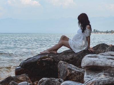 Naturopatia in gravidanza: guida per un uso consapevole, parte 2