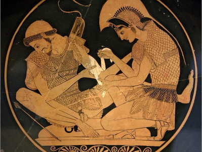 Medicina Tradizionale Mediterranea: l'Ayurveda del nostro territorio