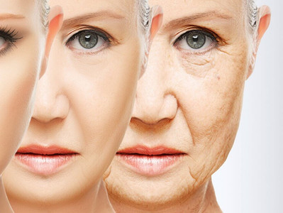 Pelle e menopausa: strategie antiaging specifiche. Parte prima