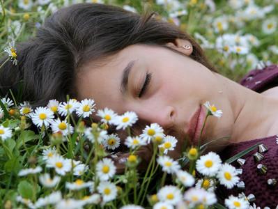 Disturbi del sonno: 3 rimedi naturali per dormire meglio